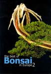 The best of Bonsai in Europe