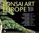 Bonsai Art Europe
